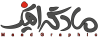 logo-e1417293020972